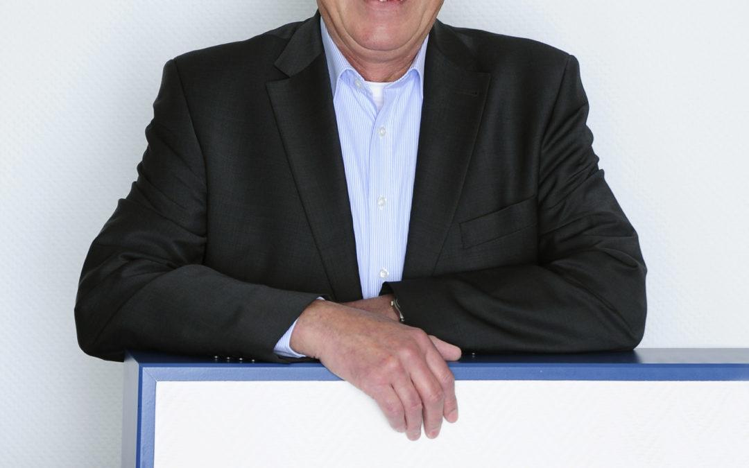Hans Wilhelm Philipp