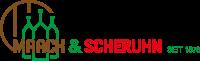Maack & Scheruhn